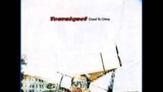 Tourniquet - If Pigs Could Fly