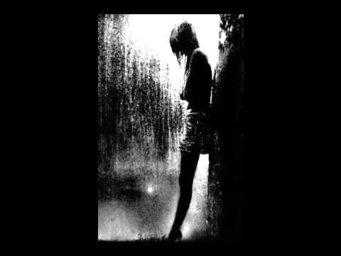 Unfulfilled Love - (c) Daria Kokozej 2012, demo (EXPERIMENTAL, AMBIENT SOUL...)