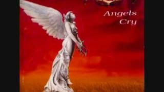 Angra - Time