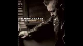 Jimmy Barnes - Too Much Ain't Enough Love (Feat. Joe Bonamassa)
