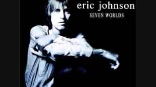 Eric Johnson - I Promise I Will Try