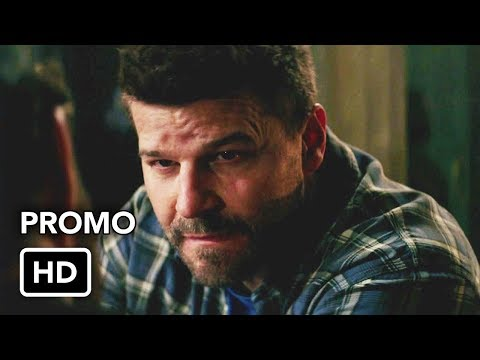 "SEAL Team 3x08 Promo ""Danger Crossing"" (HD) Season 3 Episode 8 Promo"