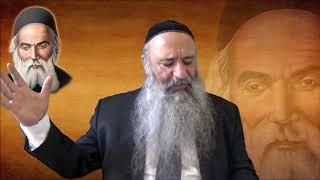 Hiloula du Hafets Haim - Roch Hachana