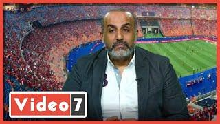 اغاني حصرية محمد شبانة: رمضان صبحى يفكر فى التراجع عن بيراميدز.. وكهربا يكشف عقد أوناجم تحميل MP3