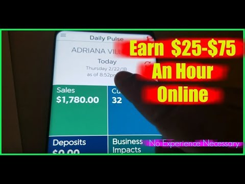 How To Earn Money Online Fast 2018 – Ways To Make Money On The Internet 2018
