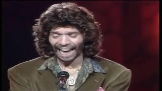 Camarón De La Isla Canta Por Tangos Con Tomatito A La Guitarra | Flamenco En Canal Sur