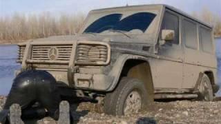 Авто Приколы Funny car ! Ukrainian and russian part 3