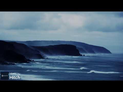 Techno Mix #3 – High Tech