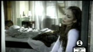 Jennifer Lopez y Marc Antoni - No me ames