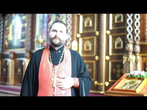 Молитва разрушения колдовства и проклятий