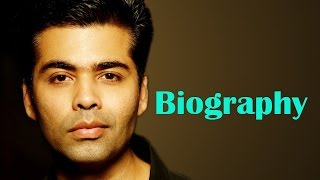 Karan Johar - Biography - Download this Video in MP3, M4A, WEBM, MP4, 3GP