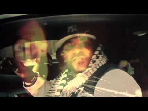 Gettin to the Money (Feat. Cam'ron & Lady H)