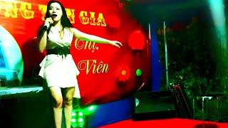 tung-yeu-remix-nguoi-dep-hat-cuc-hay-nhac-song-dam-cuoi-4k-video-%e2%9c%85
