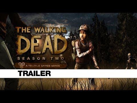 The Walking Dead Season 2 Digital Download CD Key   Kinguin