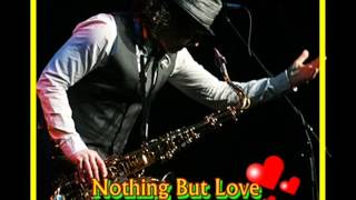 Boney James - Better With Time + 179 video