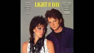 Light of day(Michael J  Fox,Joan Jett)HQ
