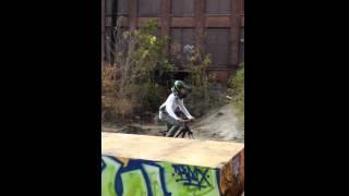 Video Nov 09, 12 19 13 PM - RYAO