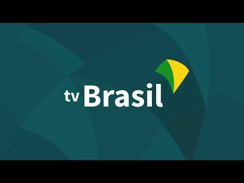 TV BrasilGov