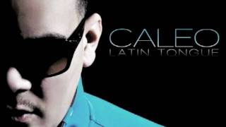 Caleo - Yummy Feat. Too $hort and Chelo T1 Remix