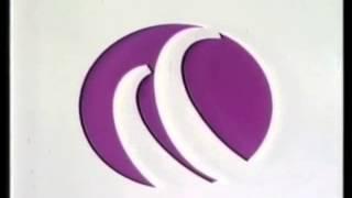 I Accidentally Cecile Co Ltd Logo