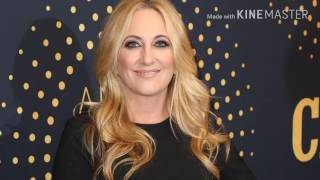 Lee Ann Womack     You Ve Got To Talk  To Me [ Official Audio]