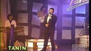 Bolore Mahtab Music Video