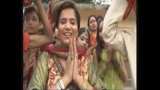 JAAN ( CHHATH ) - Download this Video in MP3, M4A, WEBM, MP4, 3GP