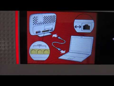Network Gateway Review | Network Gear: Network Equipment Reviews