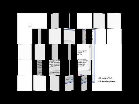 Csatorna stratégiák bináris opciókban
