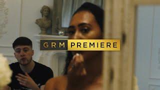 Chris Cash   Mirrors [Music Video] | GRM Daily