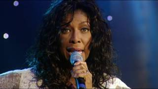 I Told You So   Natalie Cole