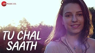Tu chal saath by Udit Sehgal Directed by Praveen Bhat