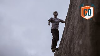 Watch Rock Climbing Videos - Page 39 | Climbingtubers