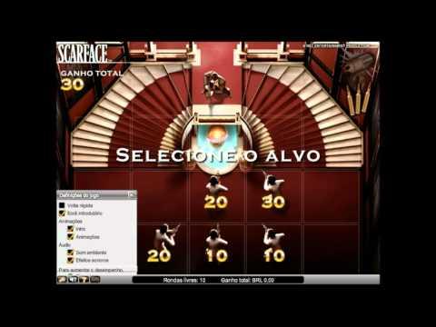 Uk online casino depósito