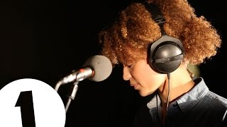 """Video thumbnail of """"CONNIE CONSTANCE - The Answer (Live At Maida Vale)"""""""