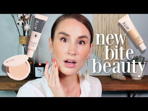 Changemaker Skin-Optimizing Primer by BITE Beauty #5
