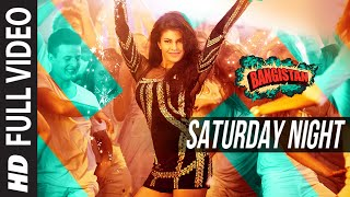 Saturday Night Bangistan  Jacqueline  Riteish Pulkit