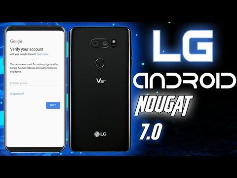 F800l все видео по тэгу на igrovoetv online