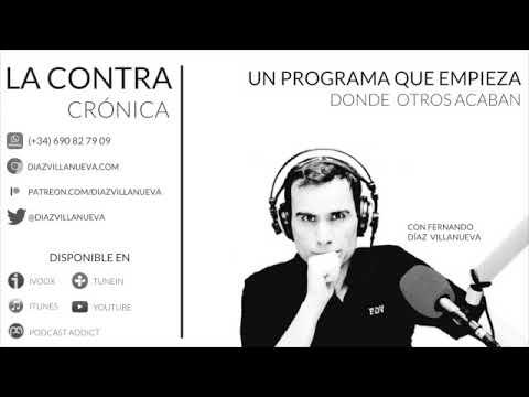 Cuba ante la incógnita Díaz-Canel