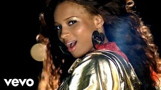 Ciara   That's Right Ft. Lil Jon