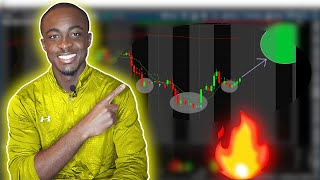 WILL THE STOCK MARKET MAKE NEW HIGHS?! 🚀 | Top 3 Stocks To BUY NOW 🔥🔥🔥