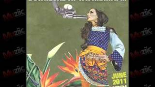 Arcade Fire - Speaking in Tongues (feat. David Byrne).flv