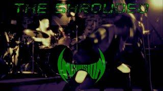 """""""The Shrouded"""""""
