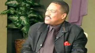 Cuba Gooding Re:Making Hit & Charlie Pride Valley Gold Show