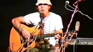 Video Robo Hulej Bojnice 2002