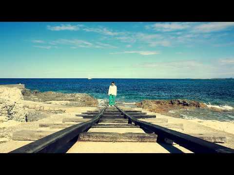 Armin Muzaferija - Sa tvojih usana - Official 2013