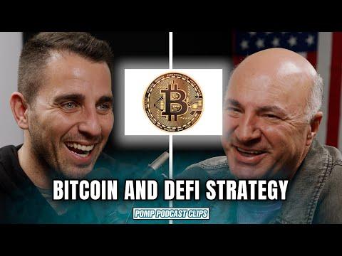 Bitcoin grynųjų pinigų prekybos