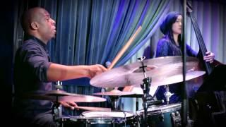 The E.J. Strickland Quintet - Promo Video