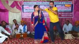 Jail Karavegi Re Chhori Jail Karavegi Hot Haryanvi Ragni Sonu Garanpuria Shivani 1