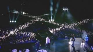 Exaltasamba - A Gente Faz a Festa